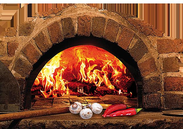heyday-pizzeria-snina-pec