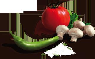 heyday-pizzeria-snina-zelenina